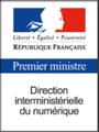 direction-interministerielle-du-numerique