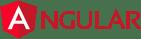 logo-angular-captive