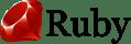 logo-ruby-captive