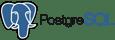 postgresql-logo-1-1