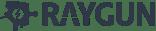 raygun-logo-1