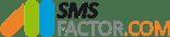 sms-factor-logo